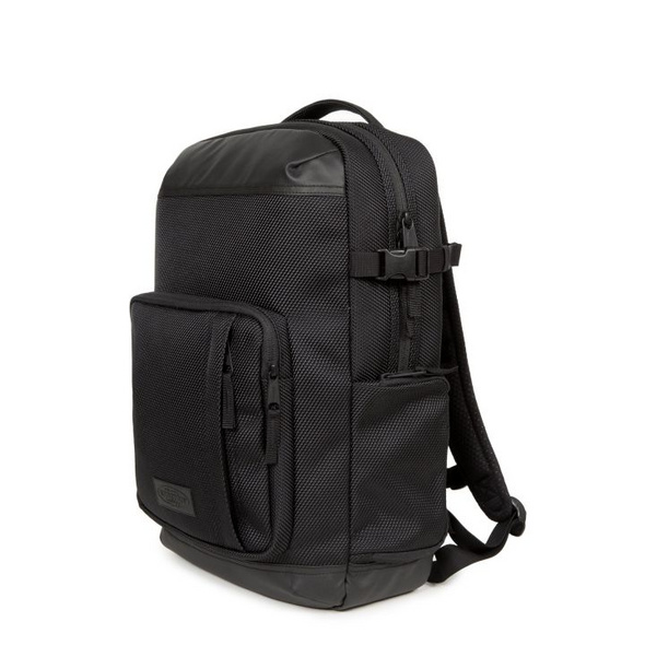 "Eastpak Laptoprucksack Tecum Cnnc S 13"" black"
