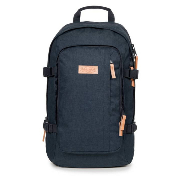 "Eastpak Laptoprucksack EVANZ 15"" Cs Triple Denim"