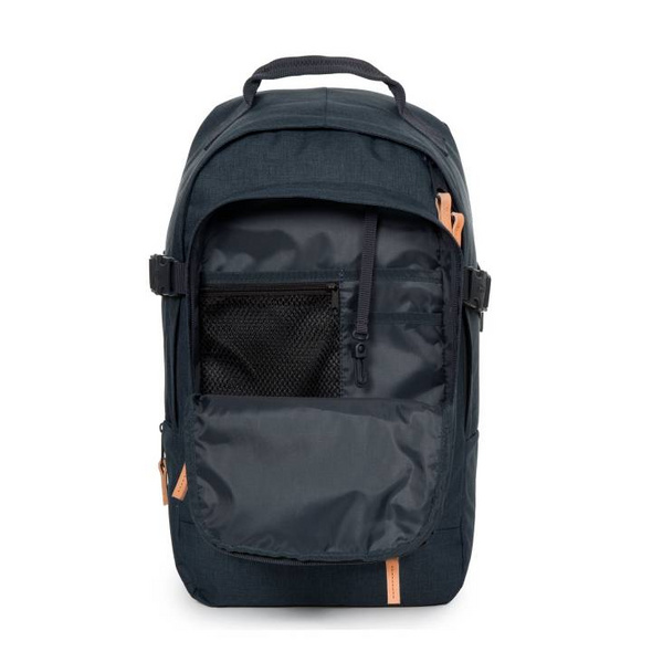 "Eastpak Laptoprucksack Smallker 15"" Cs Triple Denim"