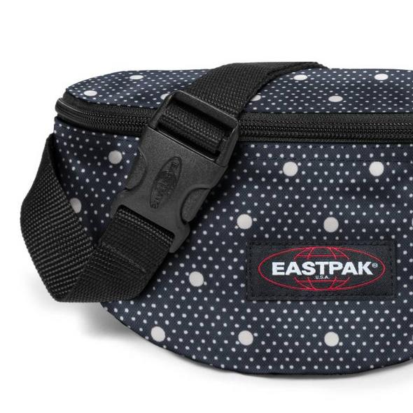 Eastpak Bauchtasche Springer little dot