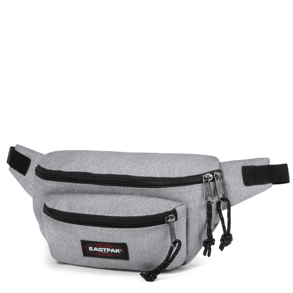 Eastpak Bauchtasche Authentic Doggy Bag sunday grey