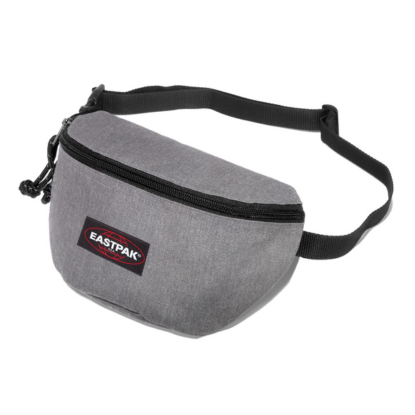 Eastpak Bauchtasche Authentic Mixmash Springer sunday grey