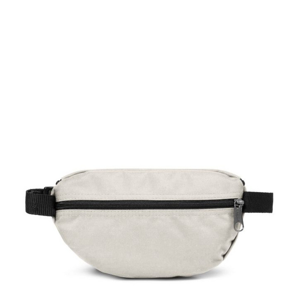 Eastpak Bauchtasche Authentic Mixmash Springer pearl white
