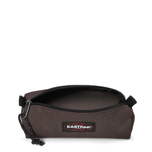 Eastpak Schlampermäppchen Benchmark crafty brown