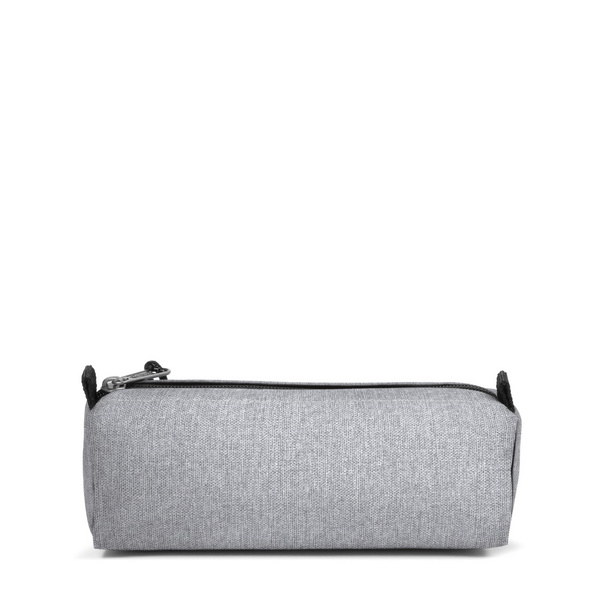 Eastpak Schlampermäppchen Benchmark sunday grey