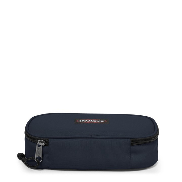 Eastpak Schlampermäppchen Oval XL cloud navy