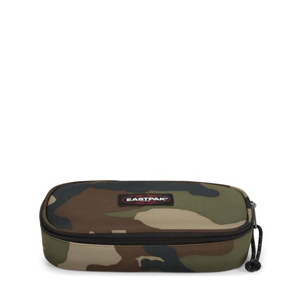 Eastpak Schlampermäppchen Oval camouflage