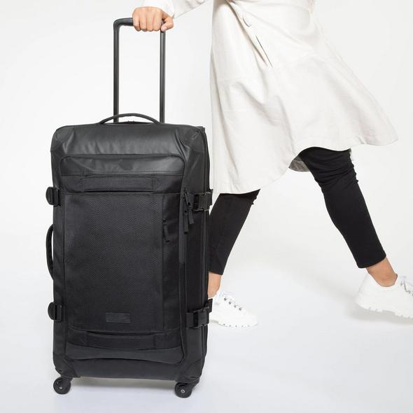 Eastpak Reisetrolley Trans4 L 75 cm  cnnct coat