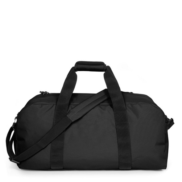Eastpak Reisetasche Authentic Terminal 88l black