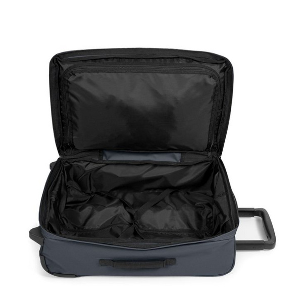 Eastpak Reisetasche mit Rollen Traf'ik Light S 33l midnight