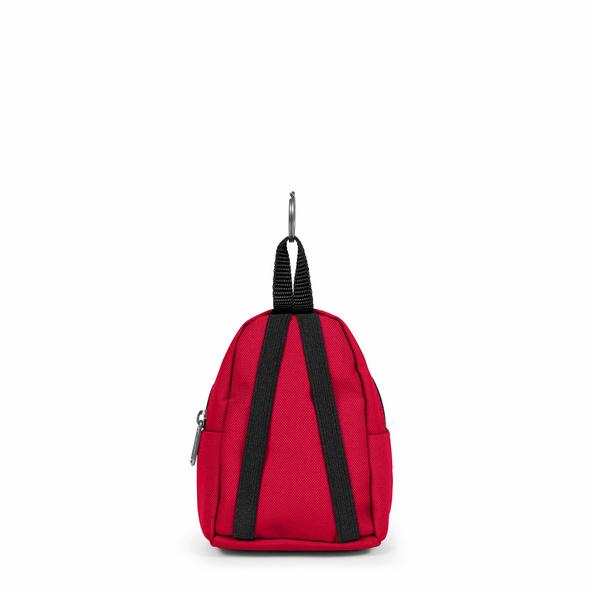 Eastpak Schlüsselanhänger Mini Padded sailor red