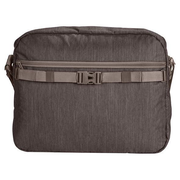 Vaude Messenger Bag Torpet II caffee