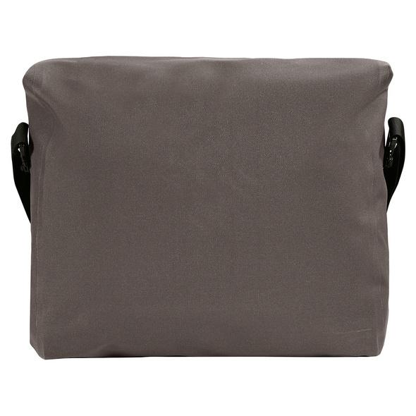 Vaude Messenger Bag Weiler M coconut