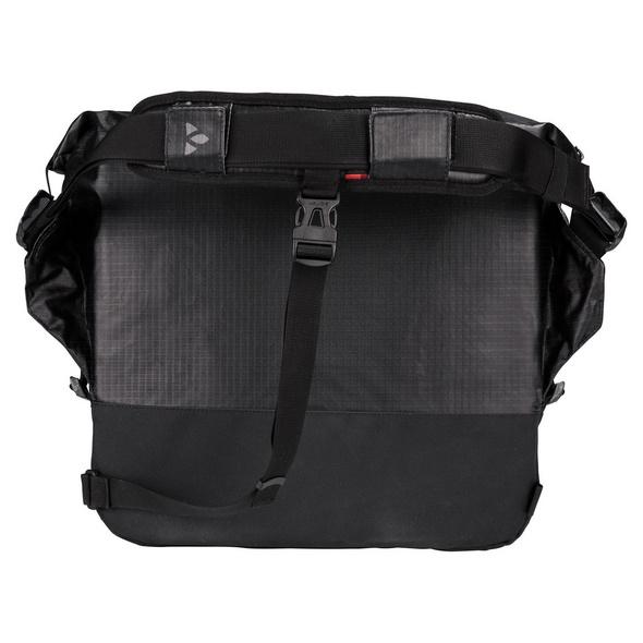 Vaude Messenger Bag CityMe schwarz