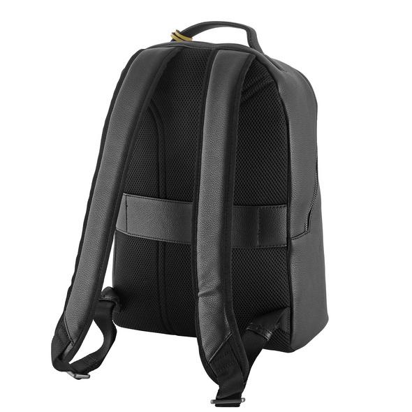 Calvin Klein Rucksack QT Pocket Backpack 20l black