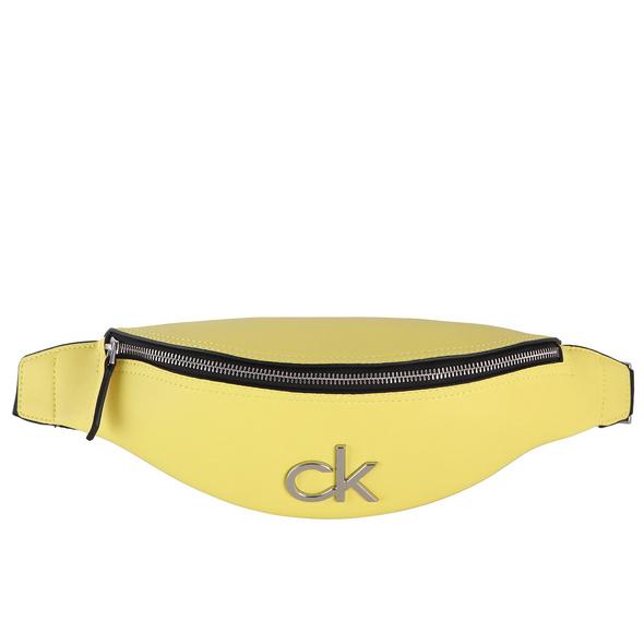 Calvin Klein Bauchtasche Re-Lock Waistbag acaci