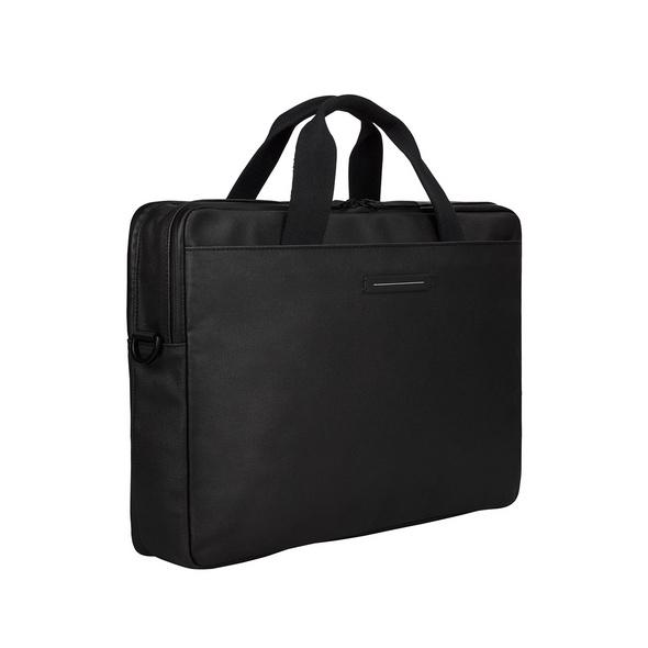 """Horizn Studios Laptoptasche SoFo Briefcase 15"""" Black"""