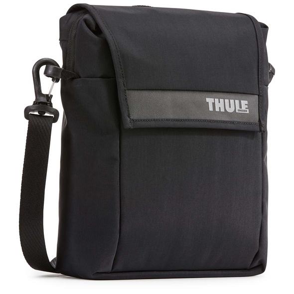 Thule Umhängetasche Paramount Crossbody Bag schwarz