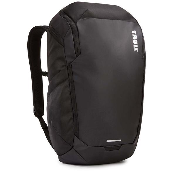 Thule Rucksack Chasm Backpack 26l schwarz