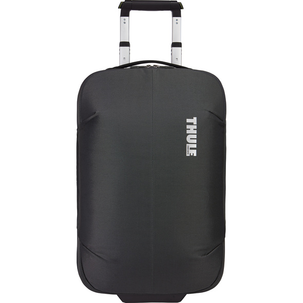 Thule Reisetrolley Subterra Carry-On 55cm dark ash