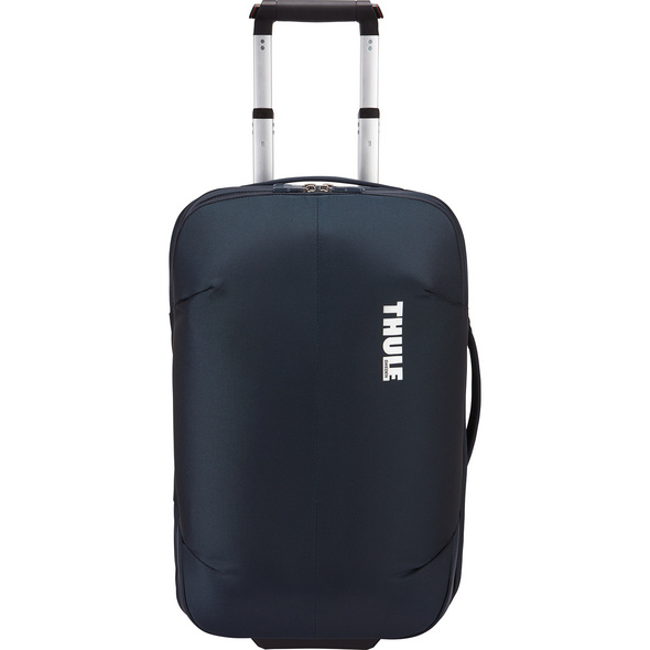 Thule Reisetrolley Subterra Carry On mineral