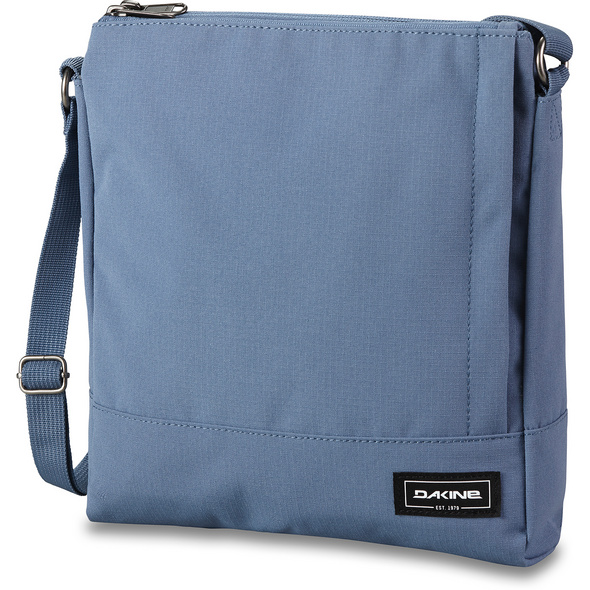 Dakine Umhängetasche Jordy Crossbody vintage blue