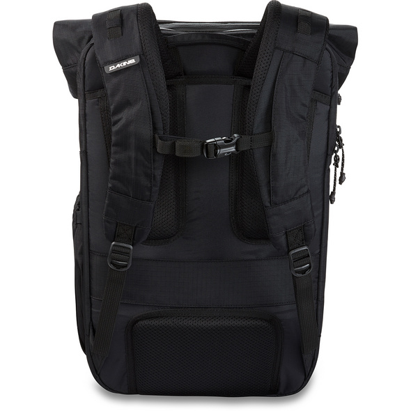 Dakine Rucksack Infinity Pack 21l black ripstop