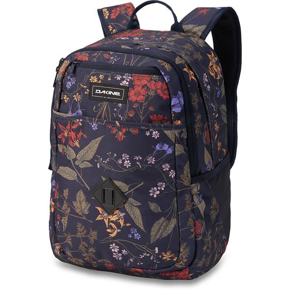 Dakine Rucksack Essentials Pack 26l Botanics pet