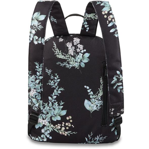 Dakine Damenrucksack Essentials Pack Mini 7l solstice floral