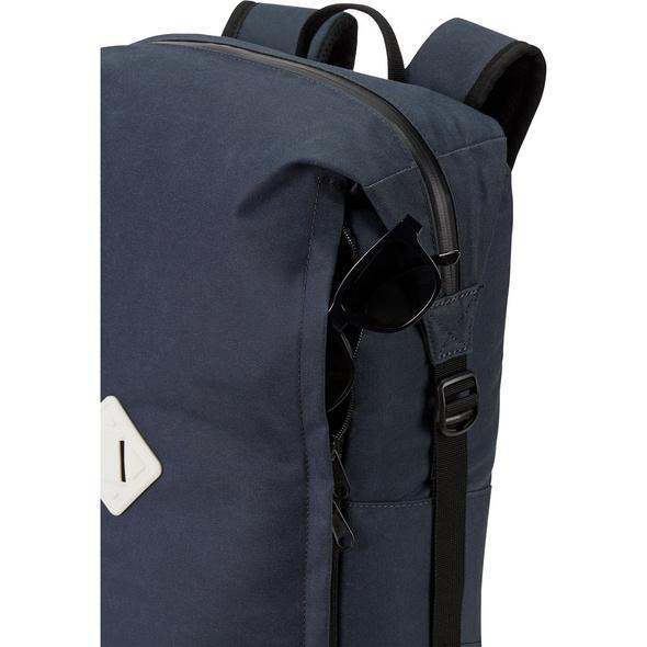 Dakine Rucksack Infinity Pack 21l lead blue