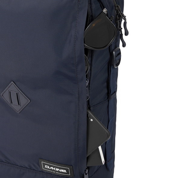 Dakine Rucksack Infinity Pack 21l night sky oxford
