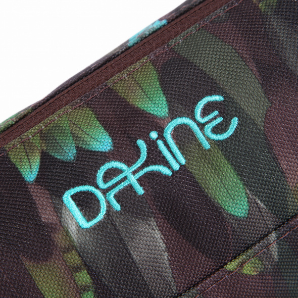 Dakine Schlampermäppchen ACCESSORY CASE watts