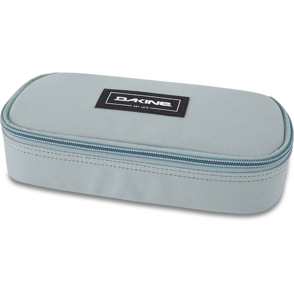 Dakine Schlampermäppchen SCHOOL CASE lead blue