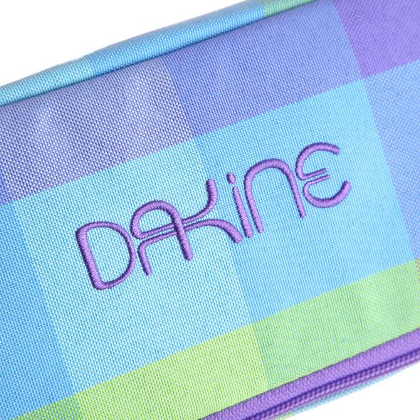 Dakine Schlampermäppchen SCHOOL CASE dark olive