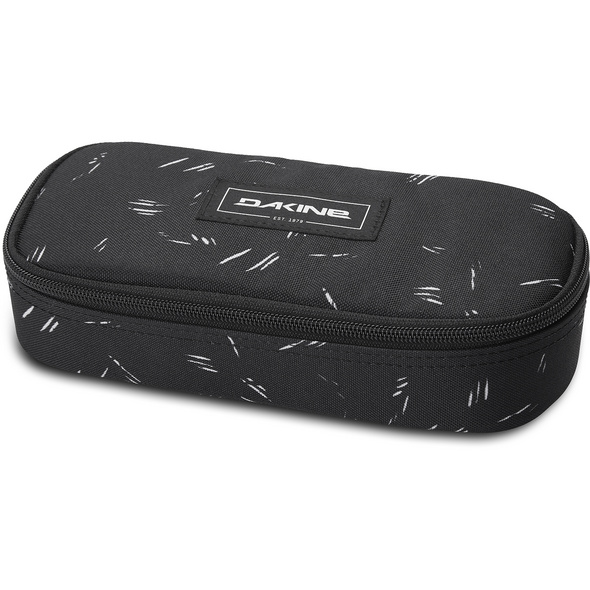 Dakine Schlampermäppchen SCHOOL CASE slash dot