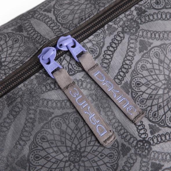 Dakine Reisetasche EQ Bag S 31l tory