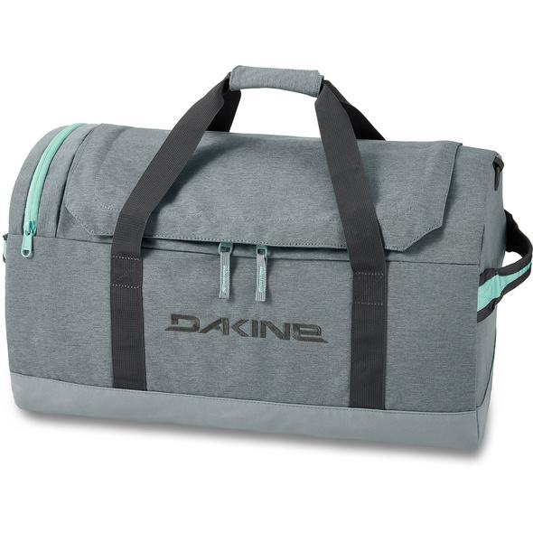 Dakine Reisetasche EQ Duffle M 50l lead blue