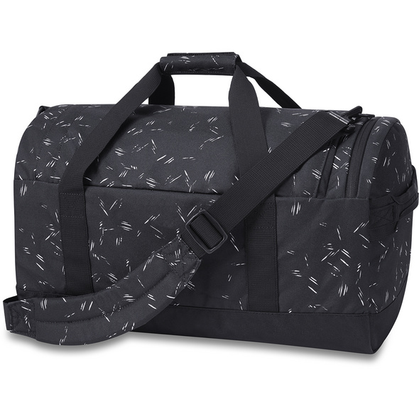 Dakine Reisetasche EQ Duffle 35l slash dot