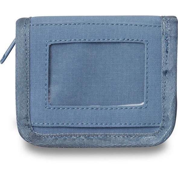 Dakine Kleinbörse Damen Soho Wallet vintage blue