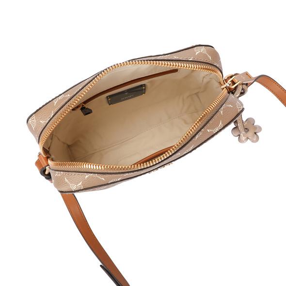 Joop Umhängetasche Cortina Cloe Shoulderbag SHZ portabella