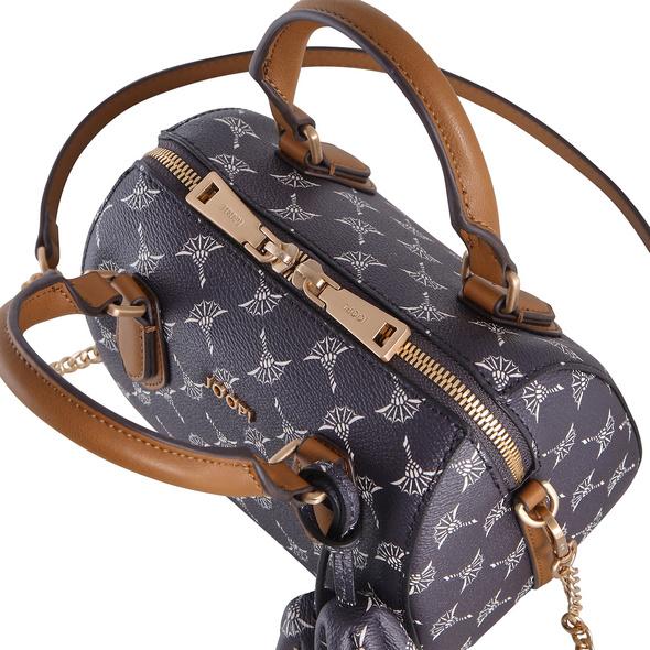 Joop Umhängetasche Cortina Aurora Handbag XSHZ beige