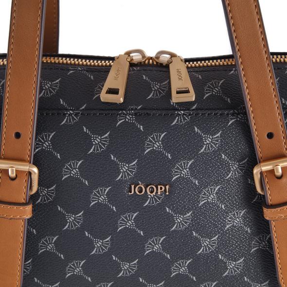 Joop Shopper Cortina Hanni Businessshopper LHZ nightblue