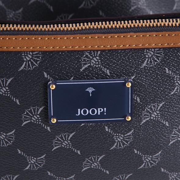 Joop Shopper Cortina Lara XLHO mud