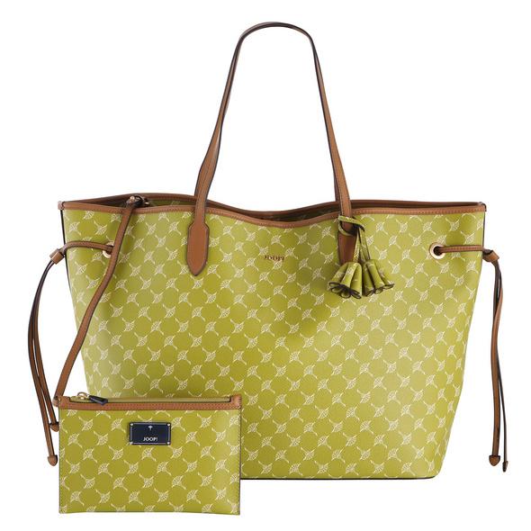 Joop Shopper Cortina Lara XLHO green