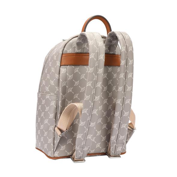 Joop Damenrucksack Cortina Salome Backpack MVZ opal gray