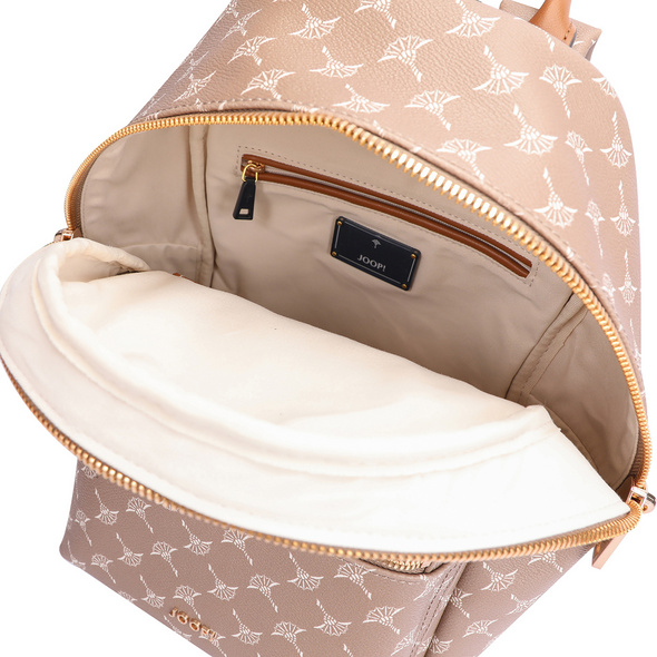 Joop Damenrucksack Cortina Salome Backpack MVZ portobella