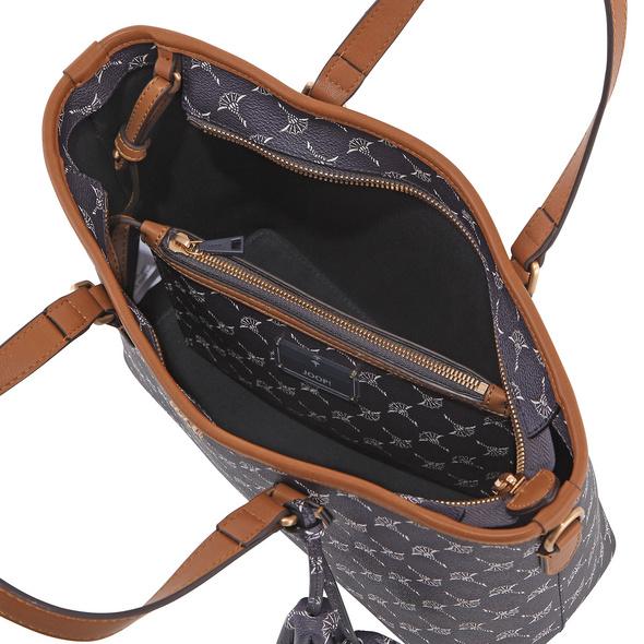 Joop Kurzgriff Tasche Cortina Ketty Handbag SHZ night blue