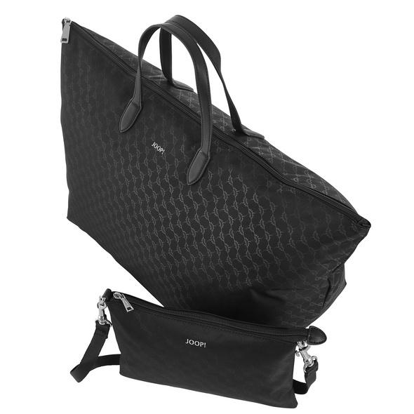 Joop Umhängetasche Helena XLHZ 2 Bag in Bag khaki