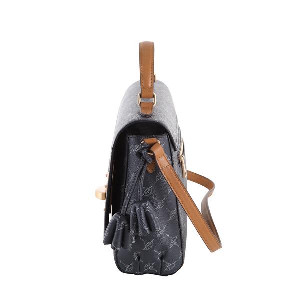 Joop Umhängetasche Cortina Maila Shoulderbag SHF lightgrey