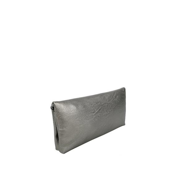 Fritzi aus Preußen Abendtasche Ronja new silver